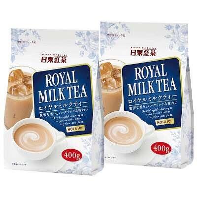 皆さんのおすすめの紅茶は何ですか?