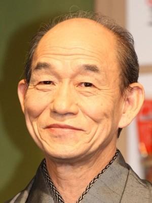 里見浩太朗(78)、今夏放送の「水戸黄門」SPで黄門様引退宣言…後継者出現に期待