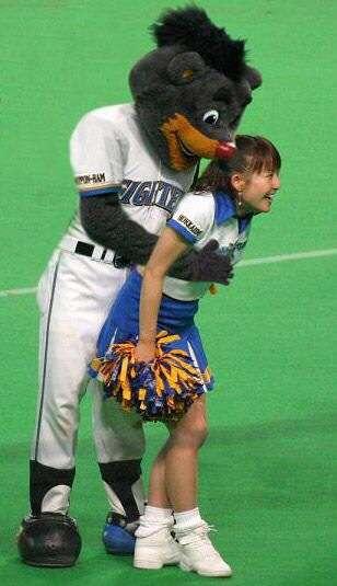 韓国プロ野球の開幕投手 すべて外国人になった理 …