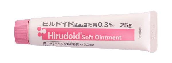 乾燥肌おすすめの保湿クリーム
