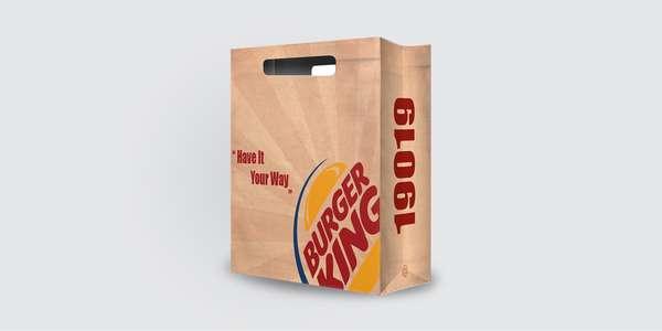 入園式にブランドバッグはあり?