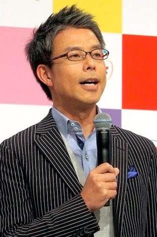 松尾剛の画像 p1_18