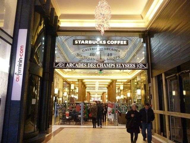 こんなスターバックスに行ってみたい!世界中のオシャレな「20店舗」を紹介!