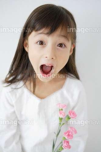 """橋本環奈、""""天使すぎる""""うさ耳披露 鏡を見て「ちょっと面白い」"""