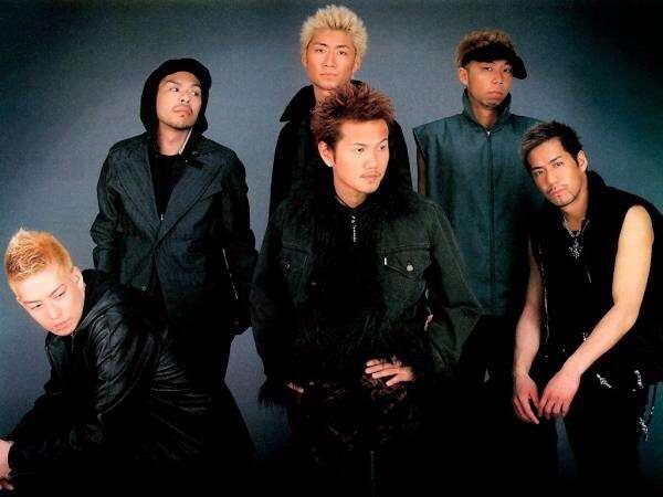 "EXILEニューアルバムが売れ行き不調で""高齢メンバーの処遇""問題も浮上!?"
