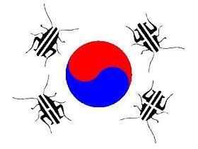 ビートたけし 、中国と韓国への「誠意ある謝罪」の必要性を力説