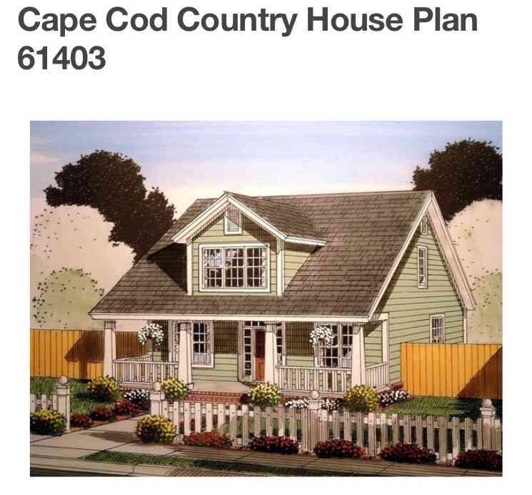 家を建てるなら?