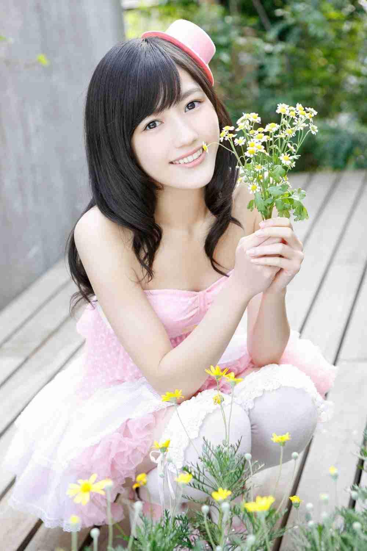 NMB48山本彩に負けた? AKB48小嶋陽菜の写真集めぐりファンが議論白熱