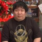ランドセルに死ね…SEKAI NO OWARIのSaoriがいじめ体験を告白。Fukaseが救ってくれた