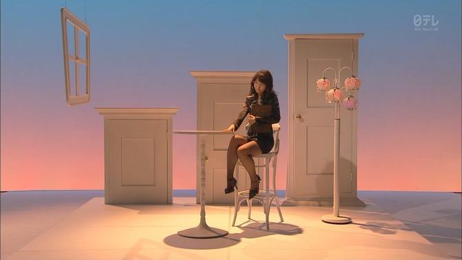 "AKB48柏木由紀が""迫力の水着姿""。魅力的な「グラビアオフショット」を公開。"