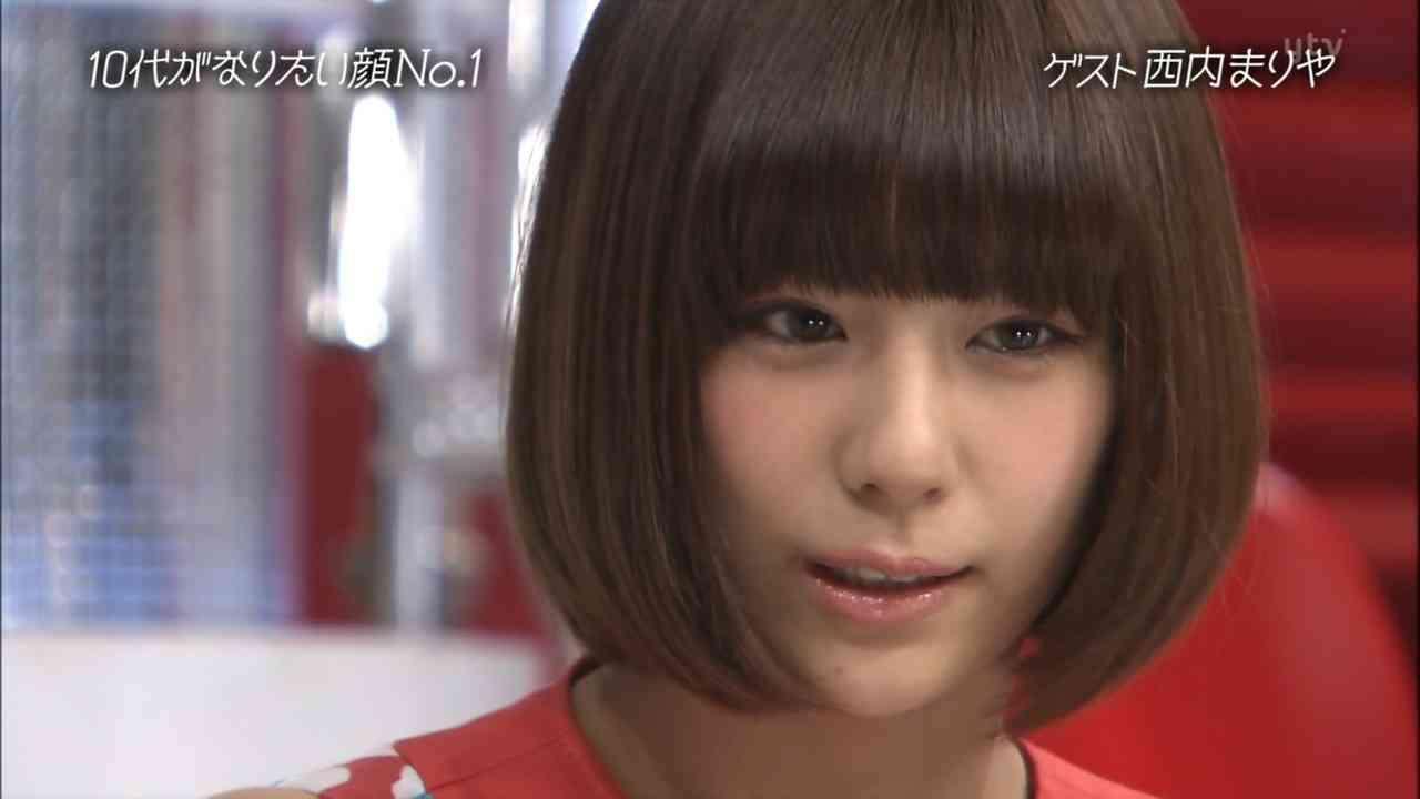 西内まりや、連ドラ主演で新米 ... : カレンダー 2014 かわいい : カレンダー