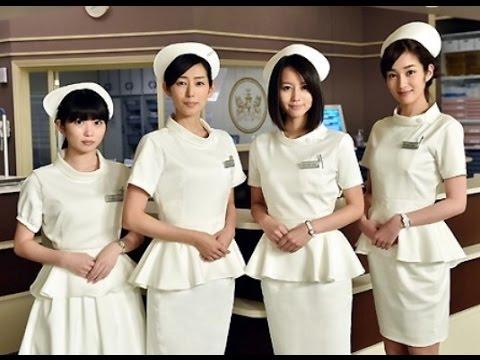看護師あるある