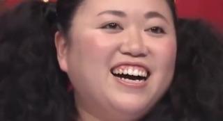 「写真修整できないほどの肥満」ももいろクローバーZ・佐々木彩夏に業界内から心配の声