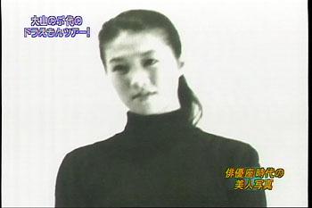 【訃報】砂川啓介さん死去 80歳 認知症の妻・大山のぶ代を残し… ©2ch.netYouTube動画>2本 ->画像>8枚