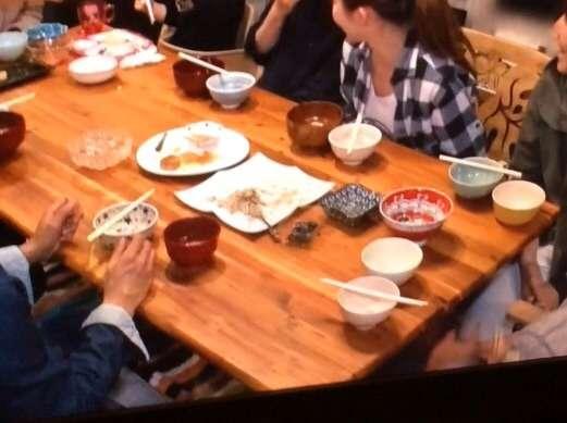木下優樹菜、育児・自宅の全貌を公開 母としてのポリシーを語る