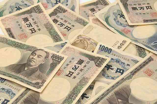 お金さえあれば幸せだと思いますか?
