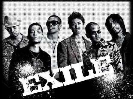 EXILE・MATSU、USA、MAKIDAIパフォーマー卒業を発表<コメント全文>