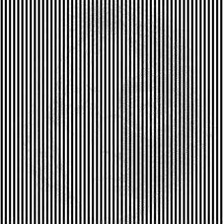 何に見える?的な画像を貼るトピ