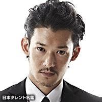 """矢口真理が大ハシャギ """"間男""""カレシと焼肉店で「泥酔デート」"""