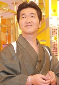 日本で一番のイケメン(顔だけで)