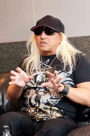 DJ KOOが「けん玉」とコラボ!TRFの楽曲も収録する「ミュージックけん玉」発売