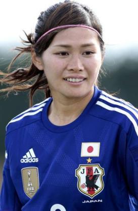 【実況・感想】女子ワールドカップ★日本vsオランダ