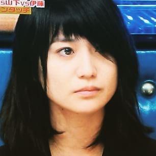 渡辺麻友、『戦う!書店ガール』クランクアップで「自分の未熟さを痛感」