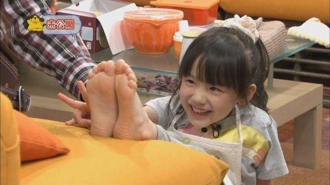 演技が上手すぎて?芦田愛菜のTV露出が減っているワケ