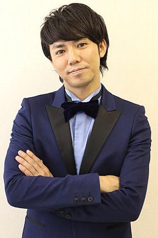 三浦翔平 本田翼との熱愛、笑顔で否定せず