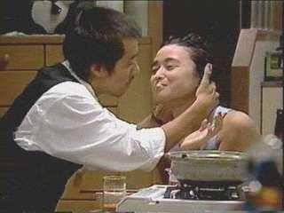 国生さゆりがメッセンジャー黒田有と真剣交際 結婚も間近か