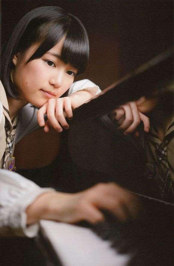 乃木坂46齋藤飛鳥らANNA SUIモデルに異例の抜てき 日本人は杏以来9年ぶり