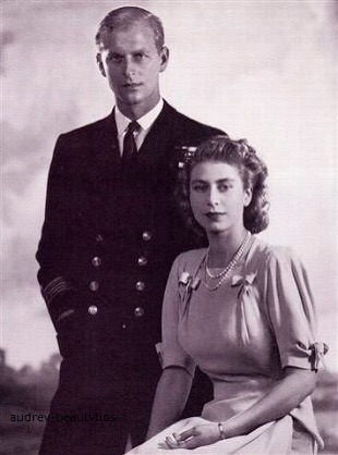 キャサリン妃愛用の靴、エリザベス女王には理解されず