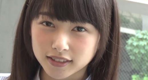 """""""岡山の奇跡""""と話題の美女・桜井日奈子、キュートな歌&ダンスを初披露"""