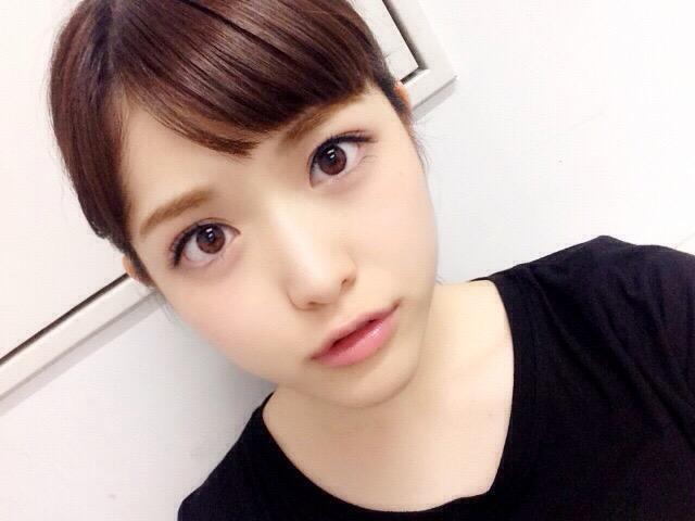 可愛い、美人の48G・乃木坂メンバー