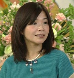 大久保洋子の画像 p1_7