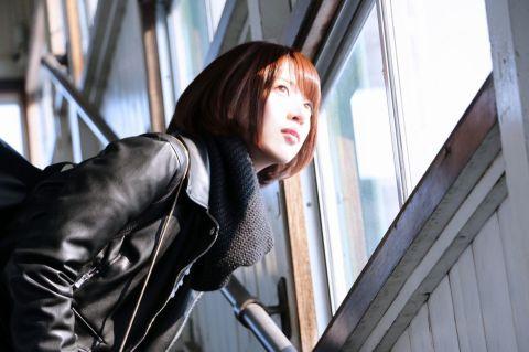 乃木坂46橋本奈々未 「ミュージックステーション」でマイク落とすミス