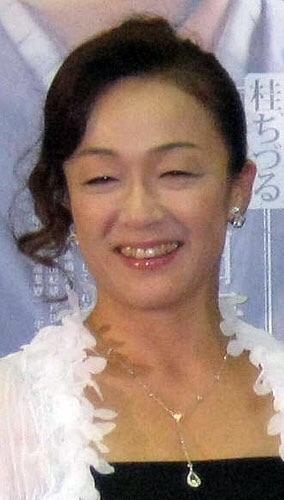キムラ緑子の画像 p1_25
