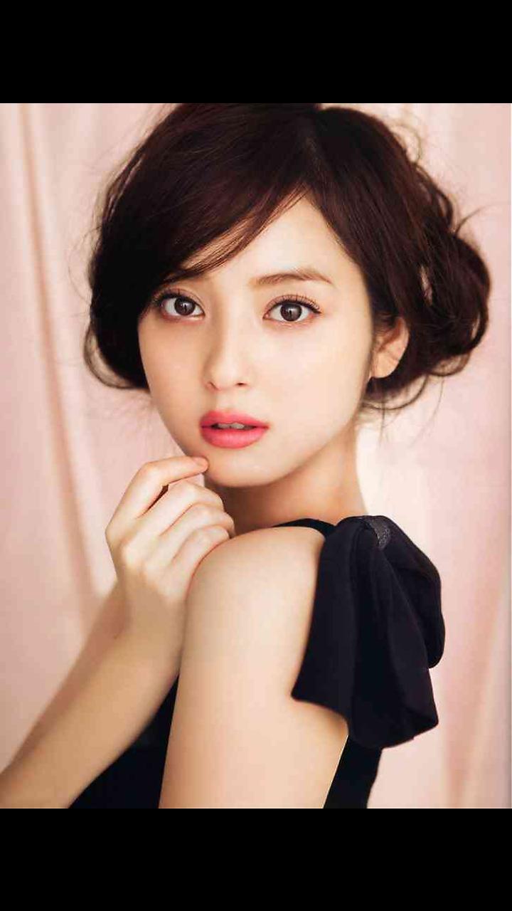 美容整形でなりたい女性有名人ランキング2015年1~6月(高須クリニック調べ)