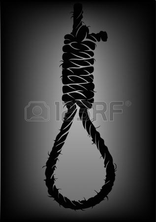 「セクハラで自殺」サイゼリヤを提訴 バイト女性の遺族