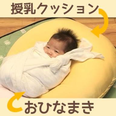 赤ちゃんあるある