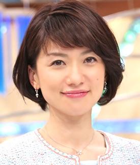 右松健太の画像 p1_4