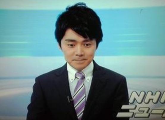 右松健太の画像 p1_3
