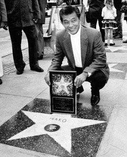ハリウッドで通用しそうな俳優