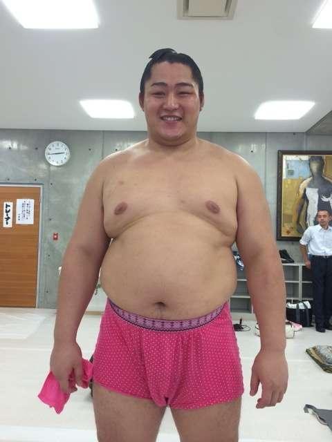 大相撲・巡業に行ったことのある人! 大相撲・巡業に行ったことのある人! | ガールズちゃんねる
