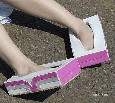買ってよかった靴