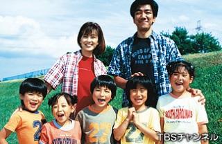 大好き!五つ子の画像 p1_4