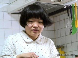 くせ毛を生かした髪型 | ガール ...