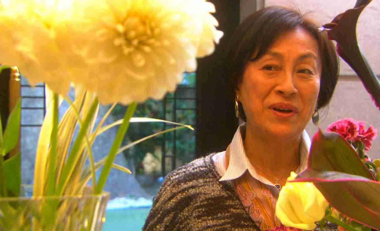テレ朝支局長「下半身画像誤爆」の代償 タイでは冗談で済まない空気