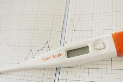 妊娠超初期症状ありましたか。