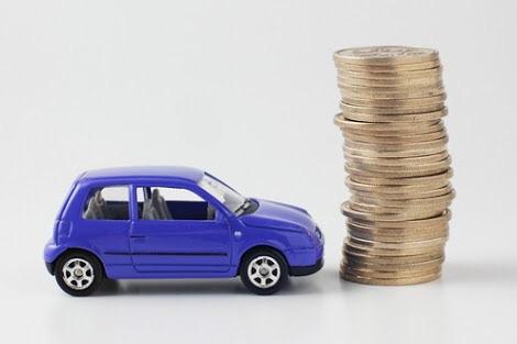 車の維持費を教えて下さい!!